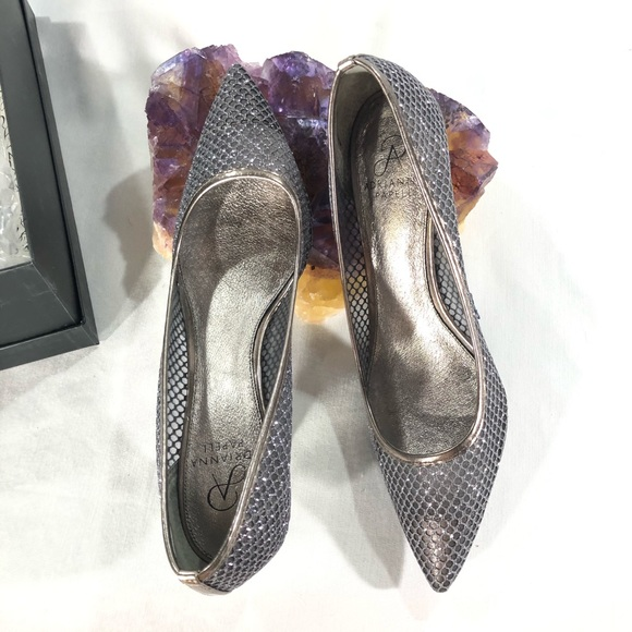 Adrianna Papell Shoes | Adrianne Papell